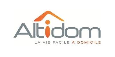 Image du Client Purple Lions : Altidom