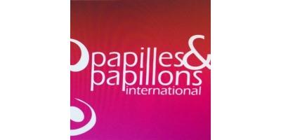 Image du Client Purple Lions : Papilles&Papillons