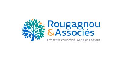 Image du Client Purple Lions : Rougagnou & Associés