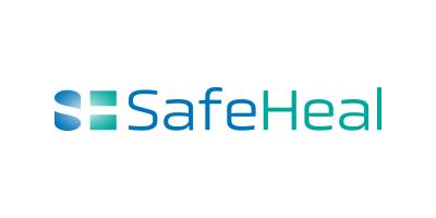 Image du Client Purple Lions : SafeHeal