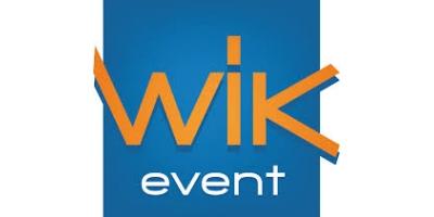 Image du Client Purple Lions : Wik Event