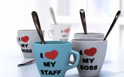 PME  : développez votre marque employeur, trois bonnes raisons de se lancer !