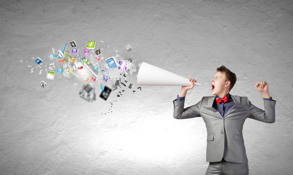 Comment bâtir un plan de communication efficacepour votre PME