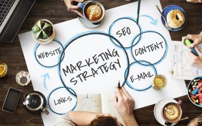 6 bonnes pratiques pour promouvoir les contenus digitaux de votre PME #1